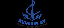 Administratiekantoor Huuskes BV