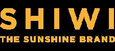 http://www.shiwi.com